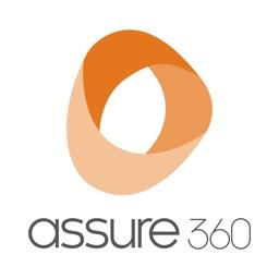 Assure360 Incident 2