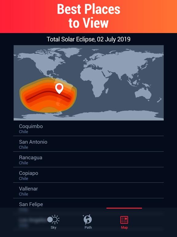 Eclipse Guide screenshot 12
