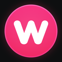 FROLIMITO LIMITED-WidgetBox: Color Widgets&Icons