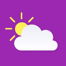 iWeather - weather forecast