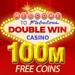 Double Win Slots Casino Game Hack Online Generator