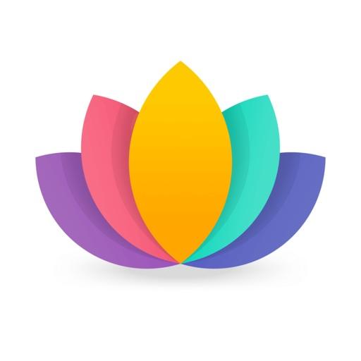 Serenity - Meditation App