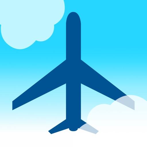 AeroChart