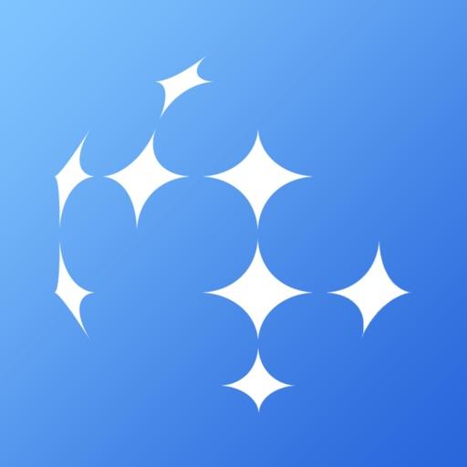 星阵围棋-玩与学