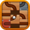 Roll the Ball® - slide puzzle Reviews