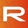 REVER - Motorcycle GPS & Rides