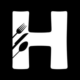 HungerPass - Restaurant Deals
