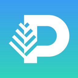 PAYSTREE Mobile Wallet