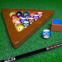 Codes for Billiards Pool Table Unlimited 8-ball Tournament : Hit the black ball - Free Edition Hack