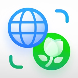 AITranslator&PlantIdentifier