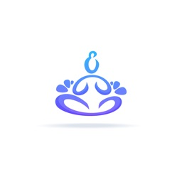 Meditation App: Do Mindfulness