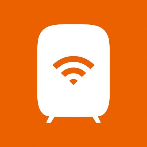 TT Router