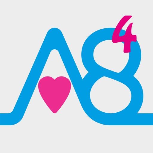 Activ8rlives⁴ Health+Wellness