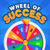 Wheel Of Success®:Spin Fortune Hack Diamonds Generator online