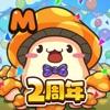 メイプルストーリーM - iPhoneアプリ