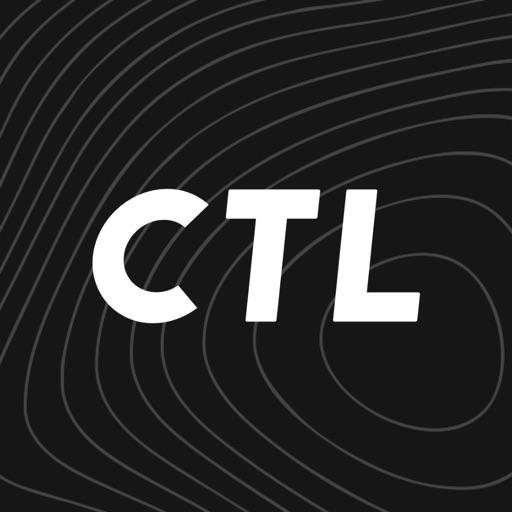 CTL by CorVive icon