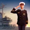 download Carrier Commander: War at Sea