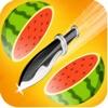 水果王者-经典切水果休闲游戏