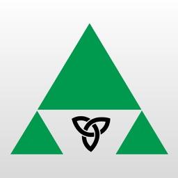 L'Alliance mobile services