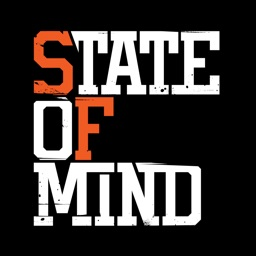 SF State of Mind
