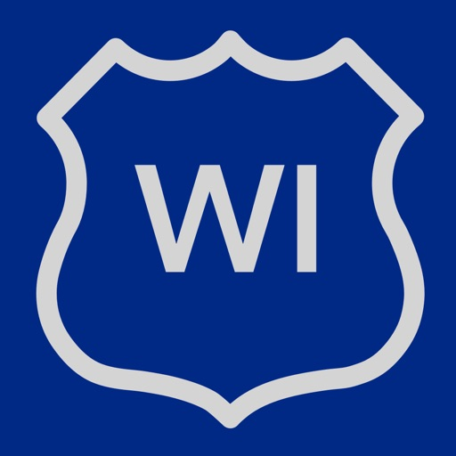 Wisconsin State Roads