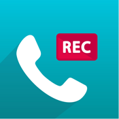 Phone Call Recorder - ACR icon