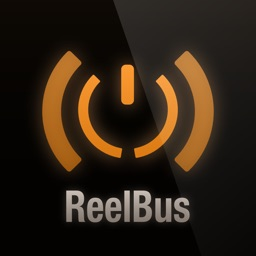 TB ReelBus