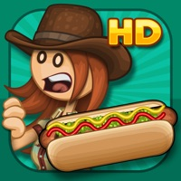 Codes for Papa's Hot Doggeria HD Hack