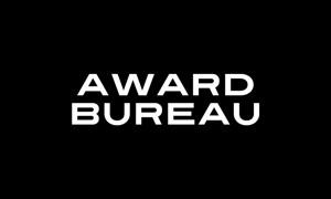 Award Bureau