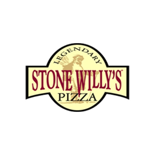 Stone Willys Meopham.