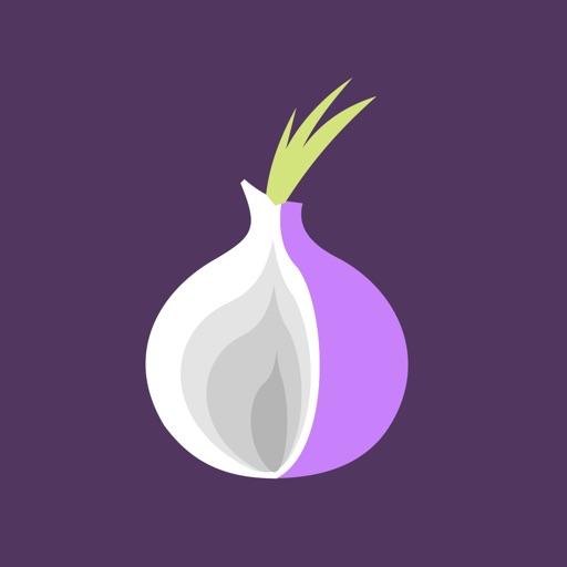 ТОР приватный веб-браузер