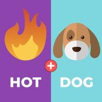 Quiz: Emoji Game & Puzzle Hack Coins Generator online