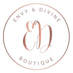 Envy Divine