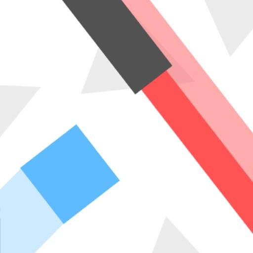 Colour Swap icon