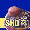 チベットすごろく SHO