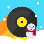 SongPop 2 - Guess The Song Hack Online Generator  img