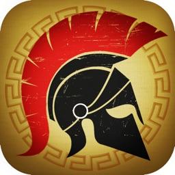 帝国的文明-复古经典策略手游