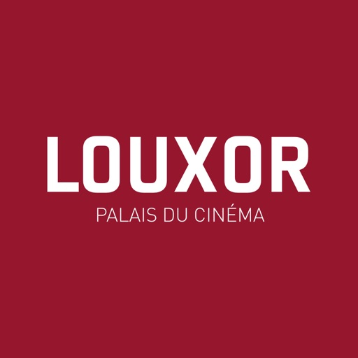 Cinéma Le Louxor