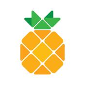 Pineapple app review