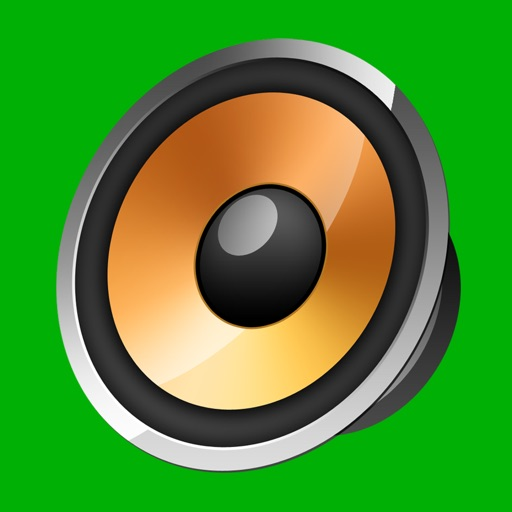 Pakistan Radios Live FM