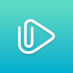 Mopi - Slideshow Video Maker