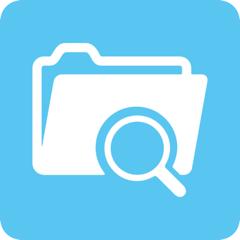 Filza File Manager App