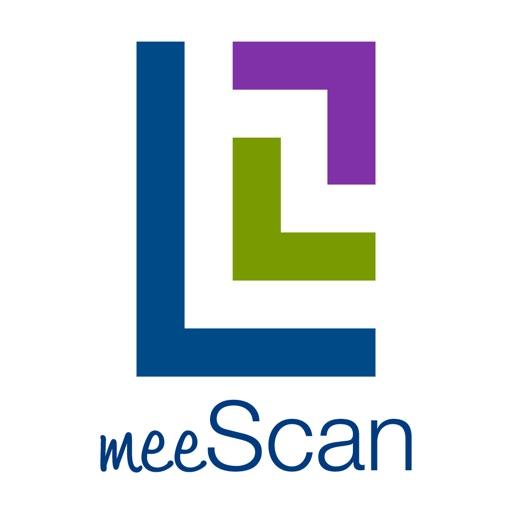 RPL meeScan