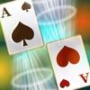スピードforモバイル(トランプ・カードゲーム) - iPhoneアプリ