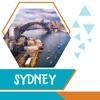 Sydney Offline Guide - iPhoneアプリ