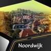 Noordwijk Travel Guide