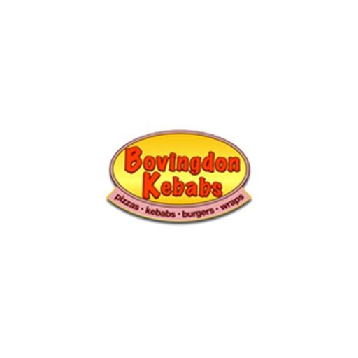 Bovingdon Kebab icon