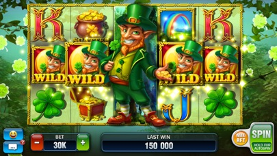 Huuuge Casino Slots Vegas 777 free Gold and Tickets hack