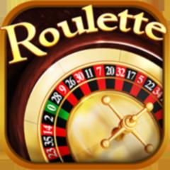 Casino Royale - Roulette