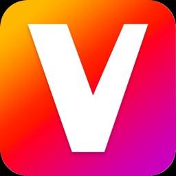 VidMate Offline Music Cloud